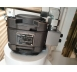 PRESSES - BRAKEIBETAMACPIEGATRICE IBETAMAC 3200X160 T NUOVA CENEW