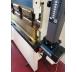 SHEET METAL BENDING MACHINESIBETAMACPIEGATRICE IBETAMAC 3200X160 T NUOVA CENEW