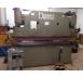 SHEET METAL BENDING MACHINESCOLGAR2500X50 T PRG 920USED
