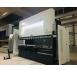 SHEET METAL BENDING MACHINESIBETAMACPIEGATRICE CNC SINCRO IBETAMAC MAXIMA 3100X220 T 3 AXNEW