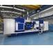 GRINDING MACHINES - UNIVERSALDANOBATHG 72 3000USED