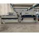 SHEET METAL BENDING MACHINESMVD3100 X 135 TNEW