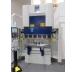 PRESSES - BRAKEMVD1250 X 40 TNEW