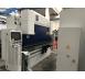 SHEET METAL BENDING MACHINESMVD3100 X 100 TNEW