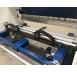 SHEET METAL BENDING MACHINESMVD3100 - 320 TNEW