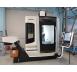 MILLING MACHINES - VERTICALDMG MORIECOMILL 600 VUSED