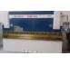 PRESSES - BRAKEIBETAMACPRESSA PIEGATRICE IBETAMAC 3100X63 T CE NUOVANEW