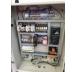 PRESSES - BRAKEIBETAMACPIEGATRICE IBETAMAC 1600X30 T CE 2 AXNEW