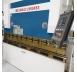 PRESSES - BRAKEIBETAMACPIEGATRICE IBETAMAC 2500X63 T CE 2 AXNEW