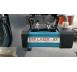 PRESSES - BRAKEIBETAMACPIEGATRICE DA 4100X80 T POSIZIONATORE AUTOMATICO 2 ASSI X+YNEW