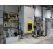 BROACHING MACHINESARTHUR KLINKRISH-M6,3X1250X400/HRUSED