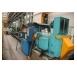 LATHES - CN/CNCGIUSTINA251-2000USED