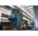 LATHES - CN/CNCWALDRICH SIEGENSFB-H-100/200-1.200-400USED