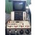MILLING MACHINES - BED TYPE OMV BPF-3/1200 USED