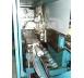 LATHES - CN/CNCFLLI GIUDICIDIAMANT CNC 30USED