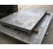 WORKING PLATES2490X1460USED