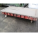 WORKING PLATES2000X1000USED