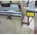 SHEET METAL BENDING MACHINESUSED