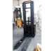FORKLIFTCESABS212NEW