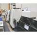 LATHES - AUTOMATIC CNCGILDEMEISTERSPRINT 20.8 LINEARUSED