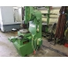 SLOTTING MACHINES CABE 170 ST USED