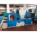 MILLING MACHINES - BED TYPE DEBER DYNAMIC 2 USED