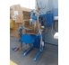 POSITIONERS SINCO USED