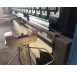 SHEET METAL BENDING MACHINESBARIOLA4000X220USED