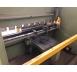 SHEET METAL BENDING MACHINESBARIOLA2000 X 60 TONUSED