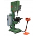 DRILLING MACHINES SINGLE-SPINDLEMECH-SOLUTIONSMSD35NEW