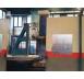 BORING MACHINESTOSWHQ 13 CNCUSED