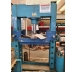 PRESSES - HYDRAULIC OMCN 100 T. USED