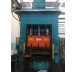 PRESSES - HYDRAULICLMF-T250LMF-T250USED