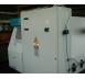 GRINDING MACHINES - UNIVERSALTACCHELLAELEKTRA 513USED