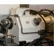 GRINDING MACHINES - EXTERNALTACCHELLACROSSFLEXUSED