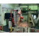 MILLING AND BORING MACHINESMECOFCS 500 AGILEUSED