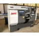 LATHES - UNCLASSIFIEDMOMACSE250USED