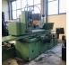 GRINDING MACHINES - HORIZ. SPINDLEBLOHMHFS 512USED