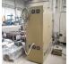 MILLING MACHINES - UNCLASSIFIEDOMVBPF-3/1200USED