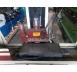 GRINDING MACHINES - HORIZ. SPINDLECHEVALIERFSG-2A618USED