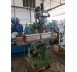 MILLING MACHINES - HIGH SPEED PHEOUBUS USED