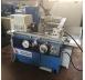GRINDING MACHINES - HORIZ. SPINDLETACCHELLA515UAUSED