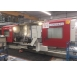 LATHES - CN/CNCHEIDMAGDEBURG M250USED