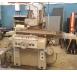 GRINDING MACHINES - HORIZ. SPINDLEMATRAMF60740USED