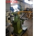 MILLING MACHINES - HIGH SPEED FIRST LC-1 1/2 VS USED