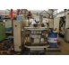 MILLING MACHINES - TOOL AND DIE WMW-VIEB USED