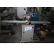 DRILLING MACHINES MULTI-SPINDLEUSED