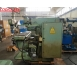 MILLING MACHINES - UNCLASSIFIEDCFUSED