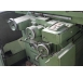 GRINDING MACHINES - HORIZ. SPINDLEF.LLI  HORNAUSED