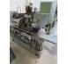 GRINDING MACHINES - INTERNALRF 5USED